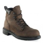Red Wing recall