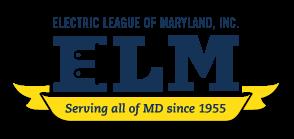ELM_Logo_Banner_Final
