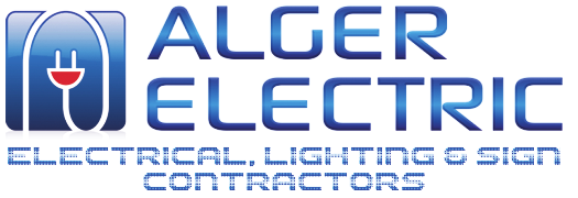 Alger Electric
