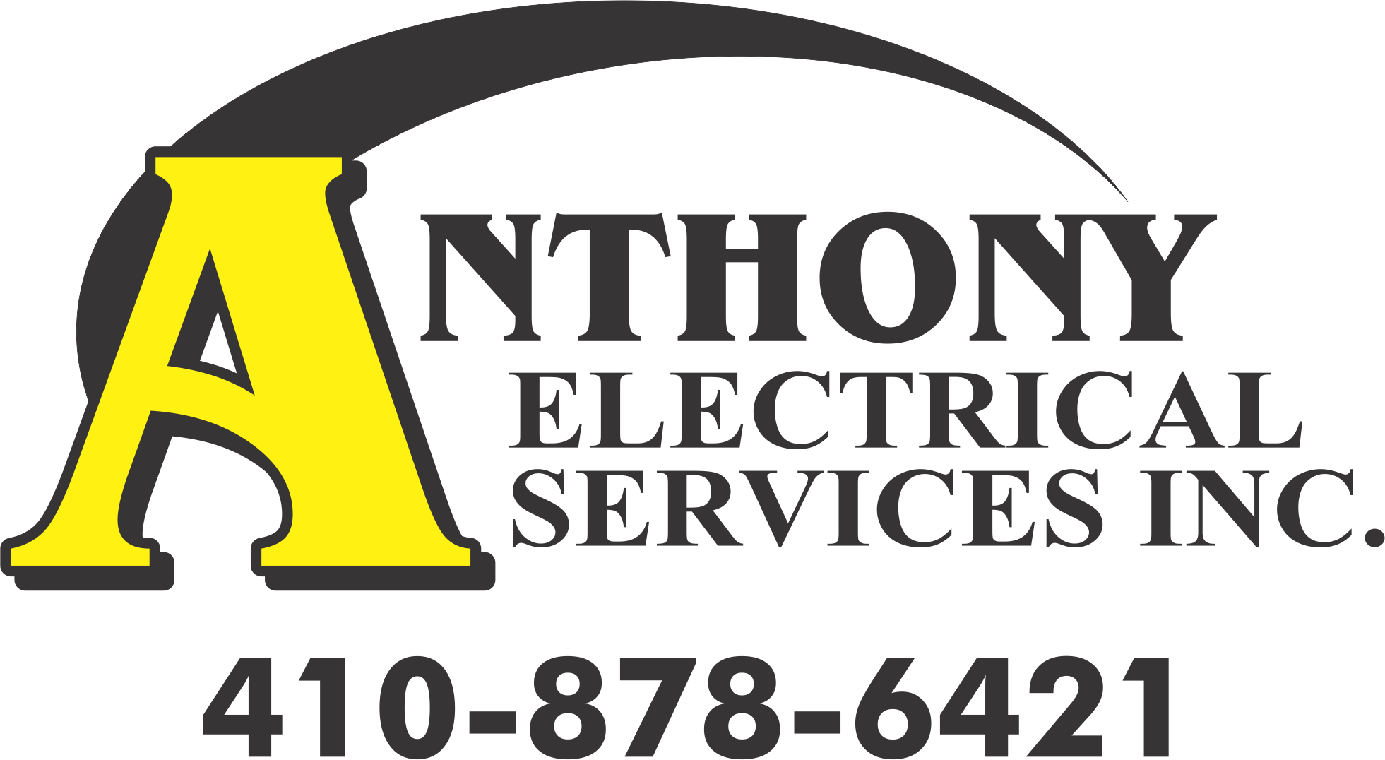 Anthony's Electrical Services