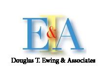 Douglas T. Ewing & Associates