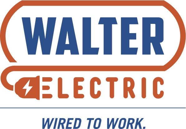 Walter Electric Company