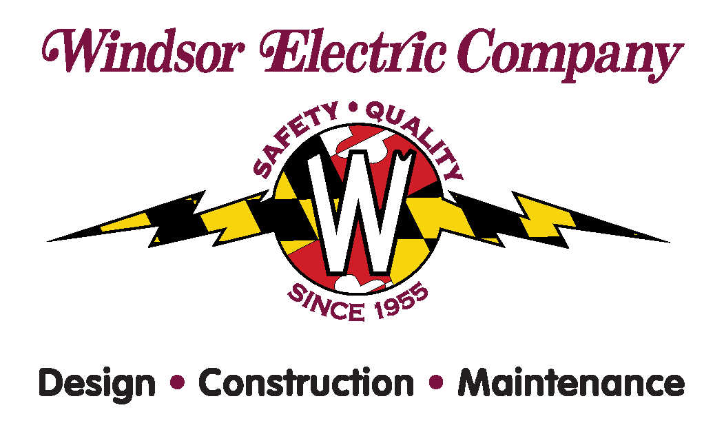 Windsor Electric Company