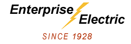 Enterprise Electric Company