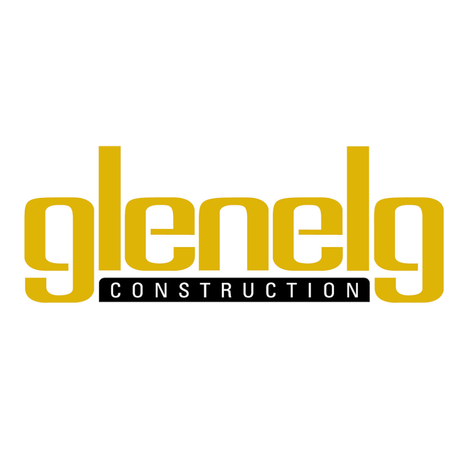Glenelg Construction