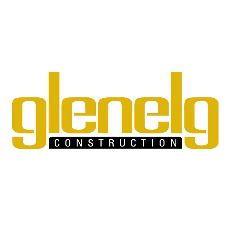 Glenelg Construction