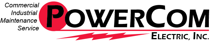 Powercom Electric, Inc